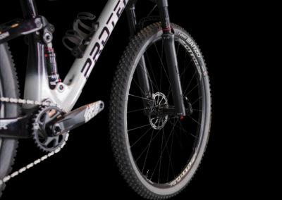 bici-x-gallery-1