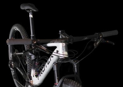 bici-x-gallery-3