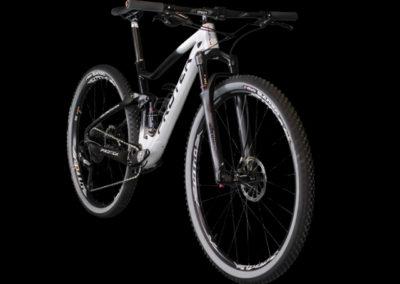 bici-x-gallery-4