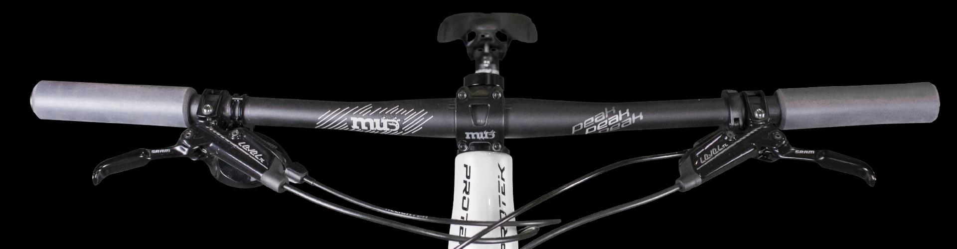 bici-x-spider-2