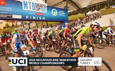 Il DMT Racing Team al Mondiale Marathon